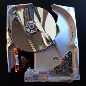hard_disk_destroy