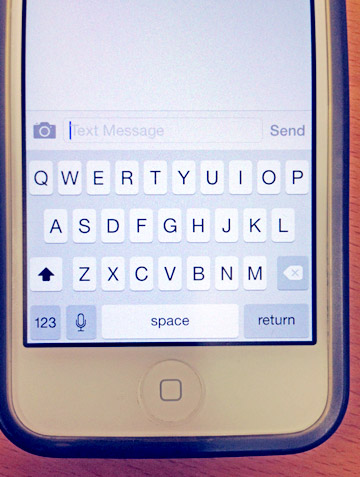 text_message2